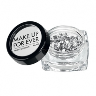 Strass - Make Up For Ever