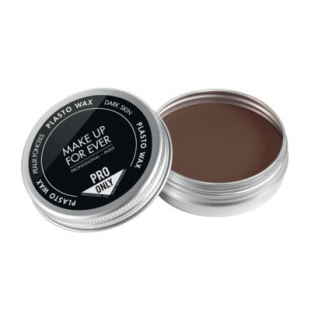 Dark Skin Plasto Wax