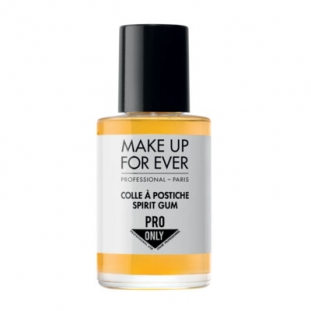 Spirit Gum - Make Up For Ever