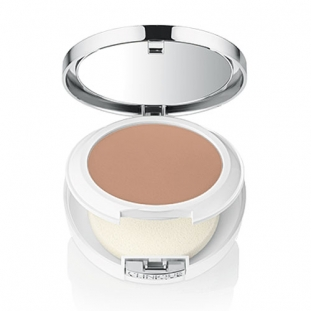 Beyond Perfecting Powder Found+Concealer