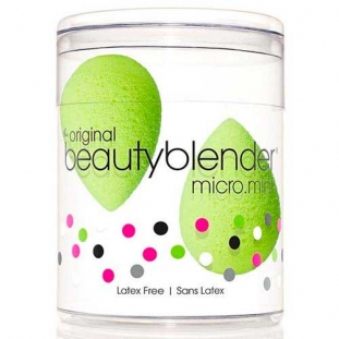 Beauty Blender Micro.Mini