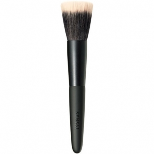 Bronzing Gel Brush