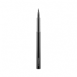 Penultimate Eye Liner