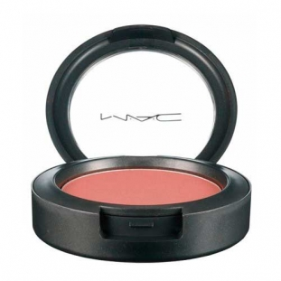 Sheertone Powder Blush
