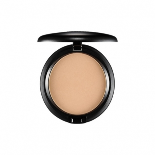 Pro Longwear Powder Pressed