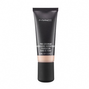 Pro Longwear Nourishing WP Foundation