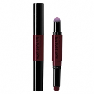 Pro Sculpting Lip 2-in-1 Pen