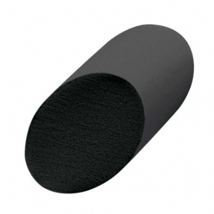 Ellipse Blender Sponge