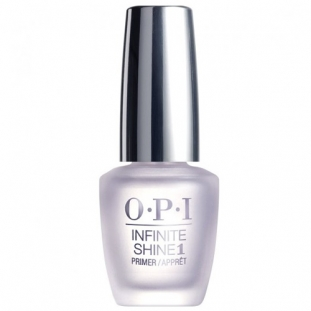 Infinite Shine 1 Primer - OPI