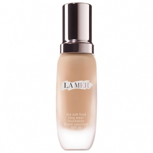 The Soft Fluid Foundation SPF20-22 Neutral 30ml