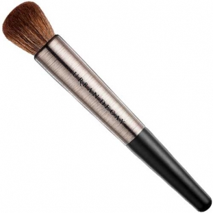 UD PRO Optical Blurring Brush F-105