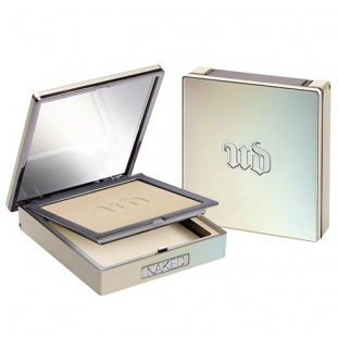 Naked Skin The Illuminizer
