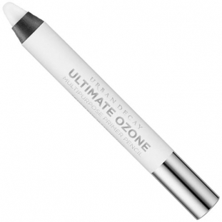 Ultimate Ozone Multipurpose Primer Pencil