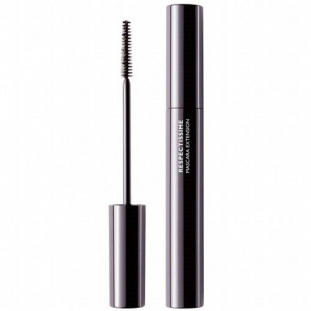 Respectissime Mascara Extension