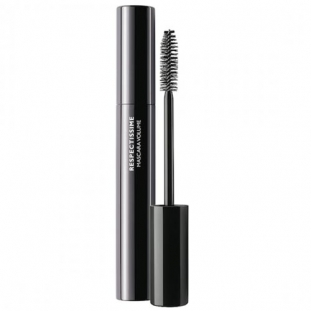 Respectissime Mascara Volume