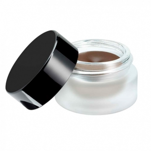Gel Cream for Brows - Artdeco