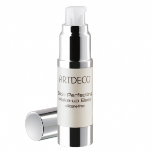 Skin Perfecting Make-up Base