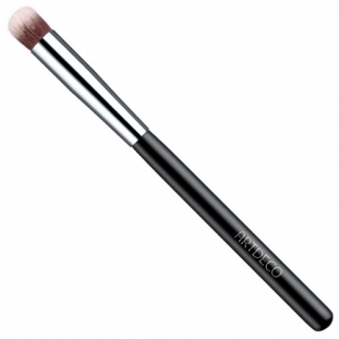 Concealer Brush Premium Quality