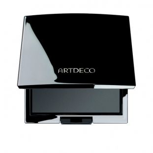 Beauty Box Quadrat - Artdeco