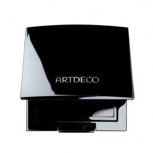 Beauty Box Trio - Artdeco