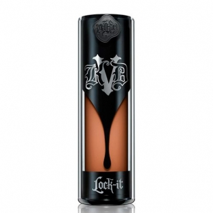 Lock-it Foundation - Kat Von D