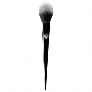 Lock-It Setting Powder Brush