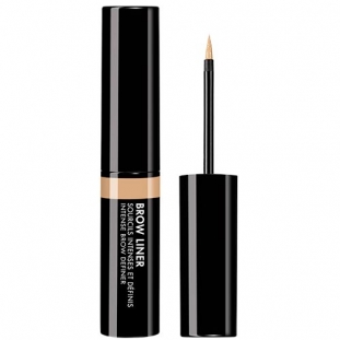 Brow Liner - Make Up For Ever