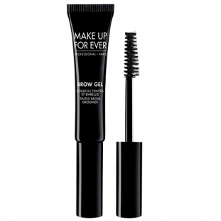 Brow Gel - Make Up For Ever