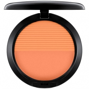 Studio Waterweight Pressed Powder