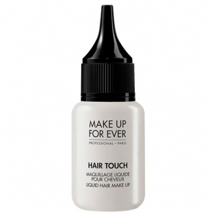 Hair Touch Liquid Hair Makeup