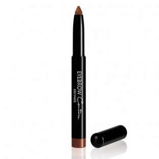 Eyebrow Couture Definer