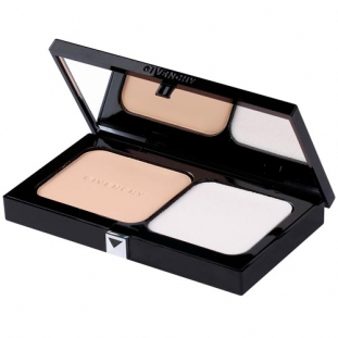 Matissime Velvet Powder Foundation