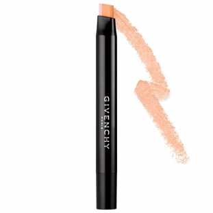 Teint Couture Concealer - Givenchy