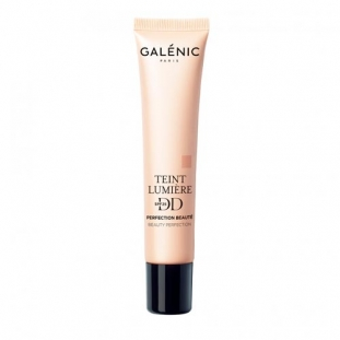 Teint Lumiére DD Perfection Beauté SPF25