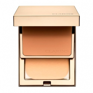 Everlasting Compact - Clarins