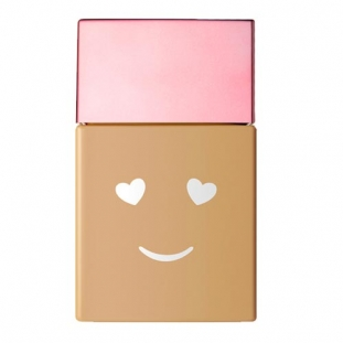 Hello Happy Soft Blur Foundation SPF15
