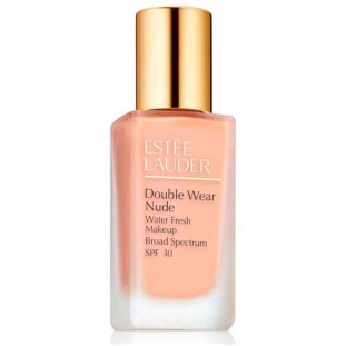 Double Wear Nude Water Fresh Makeu SPF30
