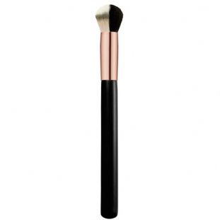 Blush Flush Double Face Brush