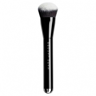 The Face II Brush