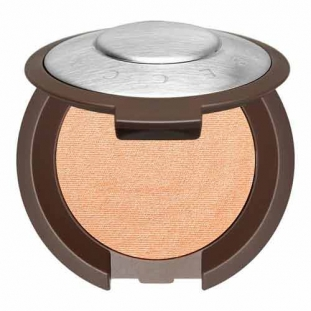 Shimmering Skin Perfector Pressed Mini