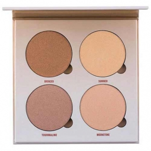 Sun Dipped Glow Kit - Anastasia