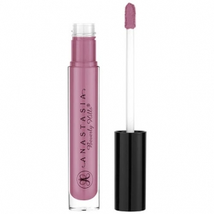 Lip Gloss - Anastasia