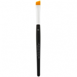 Brush 15 - Mini Angled Brush - Anastasia