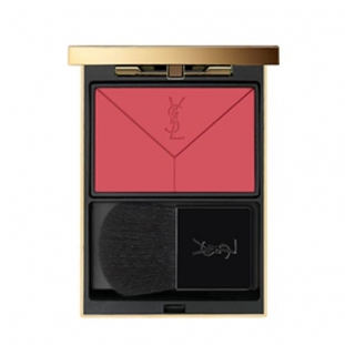 Couture Blush - YSL