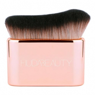 Blur & Glow Body Brush - Huda Beauty