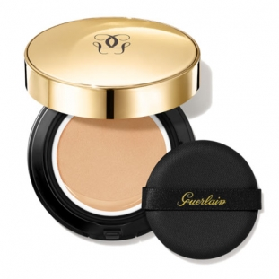 Gold Cushion Radiance Foundation