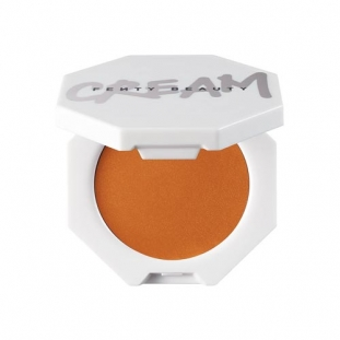 Freestyle Cream Blush