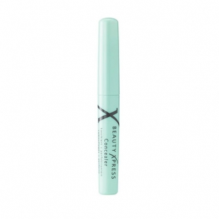 Beauty XPress Concealer