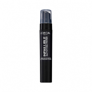 Infaillible Mattifying Primer