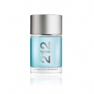212 Men AfterShave